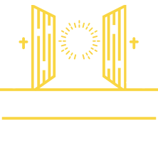 Gate Way Baptist Church